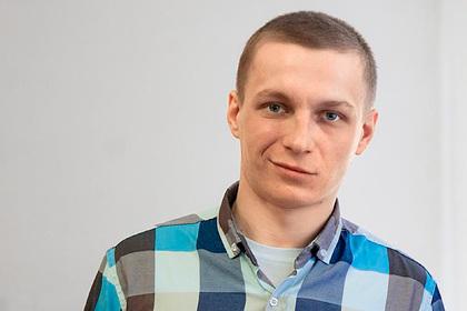 Вскрывшего скандальные пытки в ярославской ИК-1 Макарова задержали