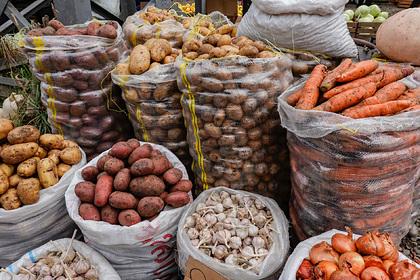 Россиянка рассказала правду о ценах и качестве продуктов в Грузии