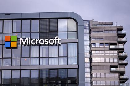 Microsoft принудительно обновит компьютеры