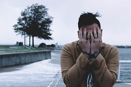 Подростки стали чаще страдать от проблем с психикой и наркотиками