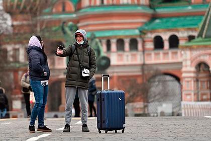 Россияне заготовили конкретную сумму на путешествие для женщин на 8 Марта