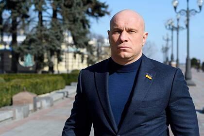 Украинцев призвали готовиться к голоду