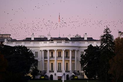 В США заявили о низшей точке в отношениях с Россией со времен холодной войны