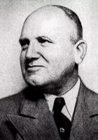 Вилли Леман