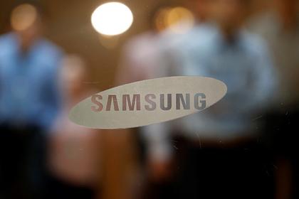 Смартфон Samsung поставил рекорд скорости 5G
