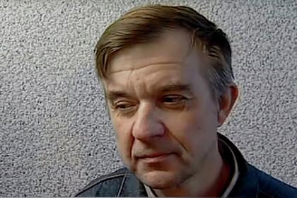 Скопинский маньяк рассказал о планах жениться