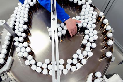 В России 800 детей со СМА получат самый дорогой препарат в мире