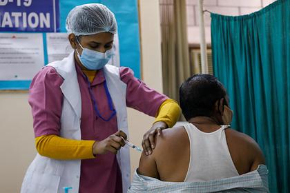 Доктор Комаровский оценил индийскую вакцину от коронавируса
