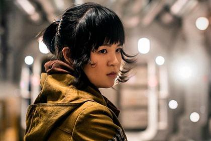 Актриса из «Звездных войн» рассказала о травле со стороны фанатов саги