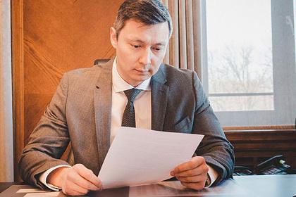 Мэр Таллина выступил за использование российской вакцины от коронавируса