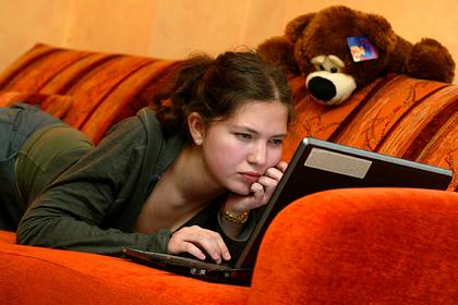 Власти пообещали сохранить россиянам домашний интернет