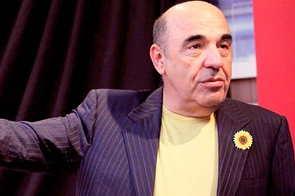 В Раде назвали блокировку оппозиционных каналов «зеленым фашизмом»