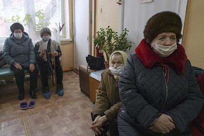 В России отменят обязательную удаленку для сотрудников старше 65 лет