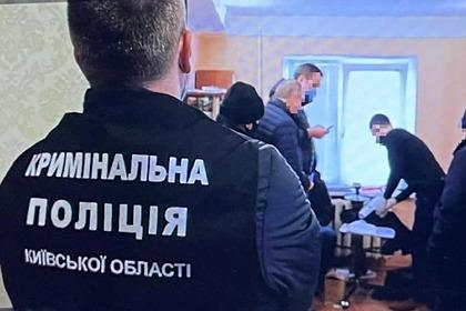 Украинский фотограф пять лет снимал порно с детьми из детского сада
