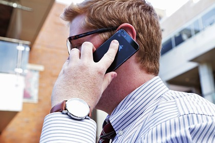 Россиянам раскрыли способ избавиться от звонков менеджеров по продажам