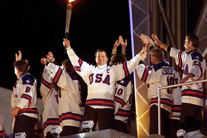 Олимпийского чемпиона по хоккею обнаружили мертвым