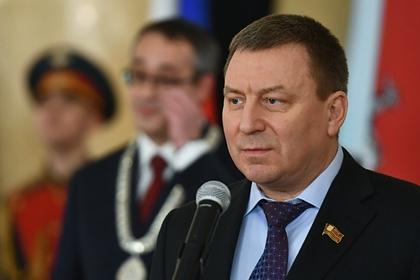 Метельский заявил об отсутствии запрета на аборты в повестке «Единой России»