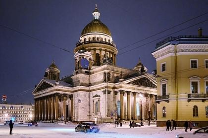 Названы самые популярные у российских туристов направления на 8 марта