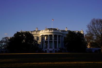Вашингтон решил бороться с атаковавшими ПО Microsoft хакерами