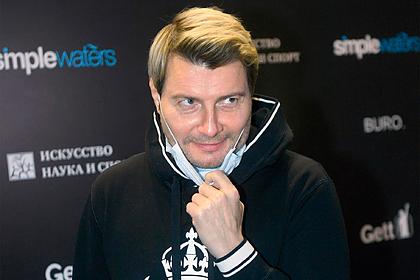 Басков раскрыл причину отказа от поездки на «Евровидение» с Киркоровым
