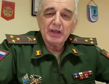 Россиянкам предложили в честь 8 Марта отправить бывших возлюбленных в армию