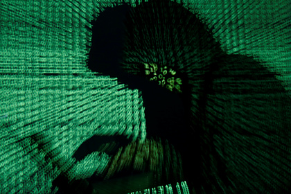 США запланировали кибератаки на системы российских властей