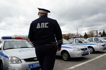 В МВД отреагировали на аварию с семью погибшими под Самарой
