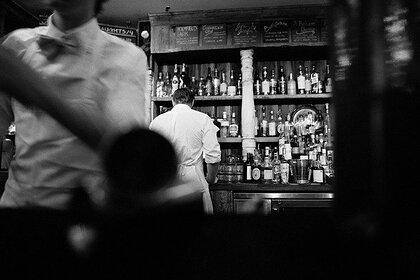 В России захотели запретить алкоголикам становиться руководителями