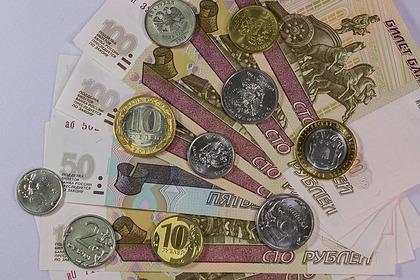 Коллекторы выяснили основные причины долгов по кредитам