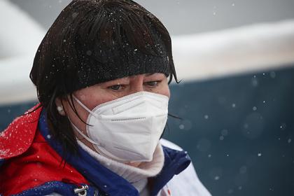 Вяльбе назвала ставшую причиной побед норвежских лыжников лазейку