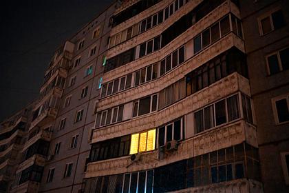 Названы районы Москвы с быстро дорожающим жильем