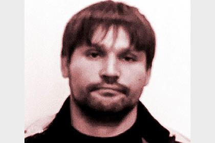 Андрей Торкунов