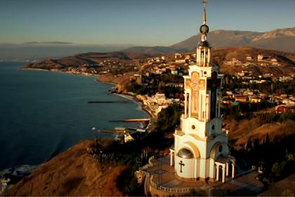 Автор фильма о Крыме отреагировал на предупреждение от YouTube