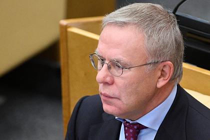 Фетисов призвал задуматься желающих использовать «Катюшу» вместо гимна