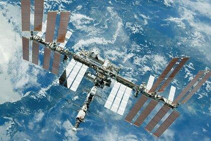 Российский космонавт впервые полетит на американском корабле Crew Dragon