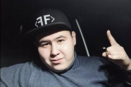 Диджей из Казахстана завоевал премию «Грэмми»
