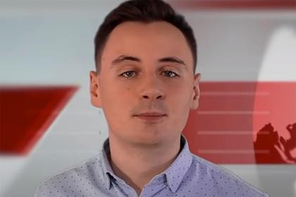 Telegram-канал NEXTA отказался координировать протесты в Белоруссии