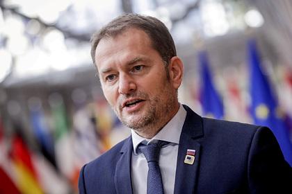Игор Матович
