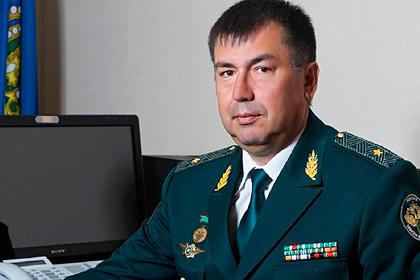 Ильдар Саидов