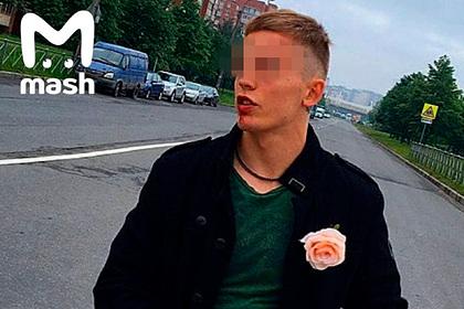 Петербуржец принял москвича за нечистую силу и избил до смерти