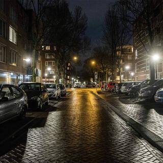 Европейской стране предрекли сильный рост цен на жилье