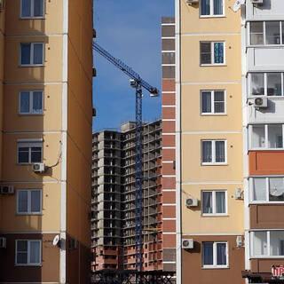 Перечислены главные ошибки продающих квартиры россиян
