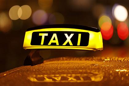 Uber признал права работников вущерб себе