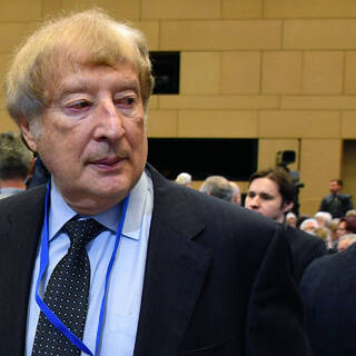 Эдуард Лозанский