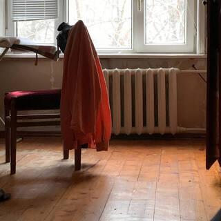 Россияне кинулись покупать комнаты