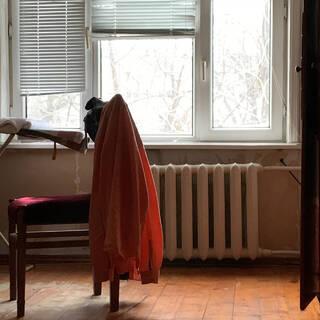 Названа минимальная стоимость аренды квартиры в Москве