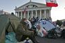 Минск, 23 марта 2006 года.