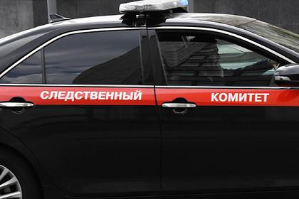 Сортировщицы российского мусорного завода нашли в отходах мертвого ребенка