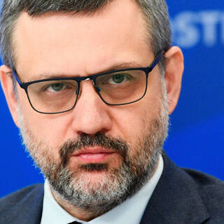 Владимир Лейгода