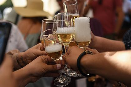 Определение наркологии лечении алкоголизма иглоукалыванием